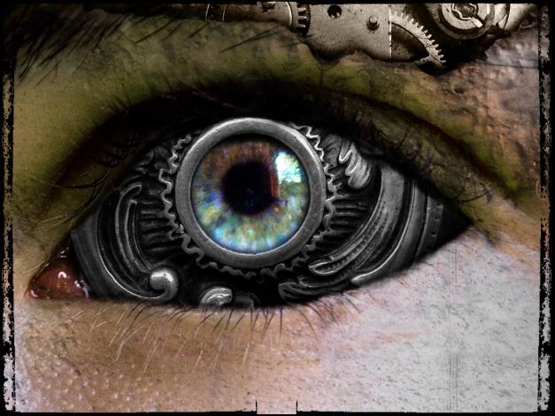 artistic-eye-5341