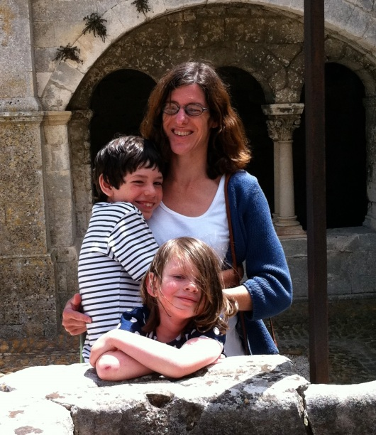 a and kids provence upload