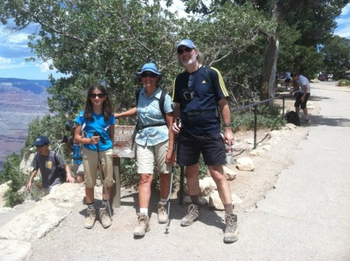 Nairn_Picciotto_family_Grand_Canyon