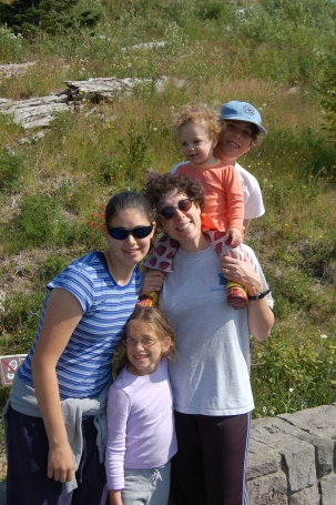 sharonaGordon2006 AugustDSC_0001